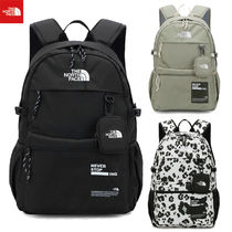 ★THE NORTH FACE★ RIMO LIGHT BACKPACK NM2DM51