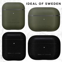 iDEAL OF SWEDEN(アイディール) テックアクセサリー 【iDEAL OF SWEDEN★国内発送】AirPodsケース エアポッズ1/2/pro