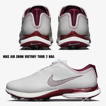 NIKE★AIR ZOOM VICTORY TOUR 2 BOA WIDE