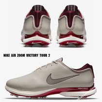 NIKE★AIR ZOOM VICTORY TOUR 2 WIDE