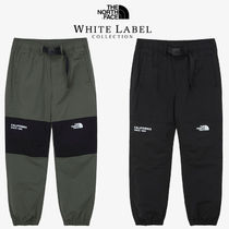 ★THE NORTH FACE★送料込★正規品★韓国 MARTIS PANTS NP6NM53