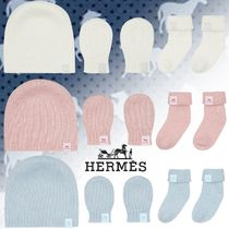 NEW!! HERMES 新生児 ギフトセット 出産祝い ギフト 21FW