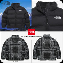 【THE NORTH FACE】★韓国大人気★LOFTY DOWN JACKET