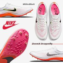 ★Nike★ZoomX Dragonfly レーシング スパイク