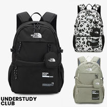 【THE NORTH FACE】3-7日お届け / RIMO LIGHT BACKPACK