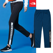【THE NORTH FACE】BURNEY PANTS