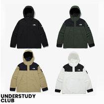【THE NORTH FACE】3-7日お届け / MARTIS JACKET