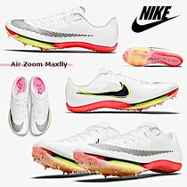 ★Nike★Air Zoom Maxfly レーシング スパイク