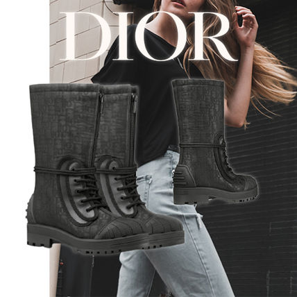 DIOR好き必見◆一押し商品ピックアップ