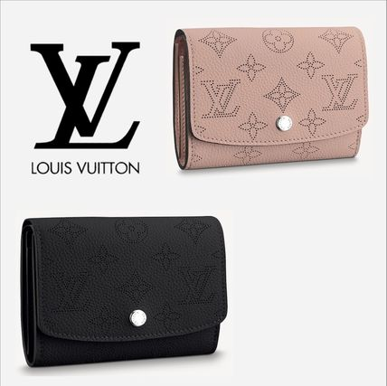 [Louis Vuitton]コンパクトウォレット