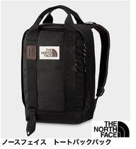 THE NORTH FACE*14.5L パックバック リュック
