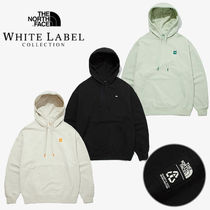 THE NORTH FACE(ザノースフェイス) パーカー・フーディ ★THE NORTH FACE★送料込み★ECO BONNEY HOOD PULLOVER NM5PM50