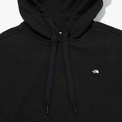 THE NORTH FACE パーカー・フーディ ★THE NORTH FACE★送料込み★ECO BONNEY HOOD PULLOVER NM5PM50(2)