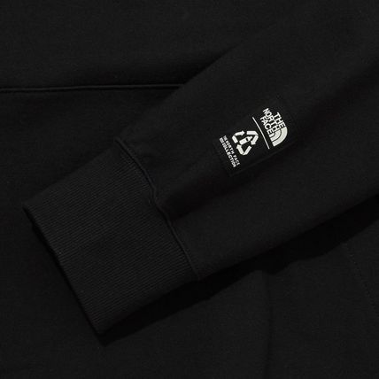 THE NORTH FACE パーカー・フーディ ★THE NORTH FACE★送料込み★ECO BONNEY HOOD PULLOVER NM5PM50(3)