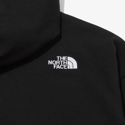 THE NORTH FACE パーカー・フーディ ★THE NORTH FACE★送料込み★ECO BONNEY HOOD PULLOVER NM5PM50(4)