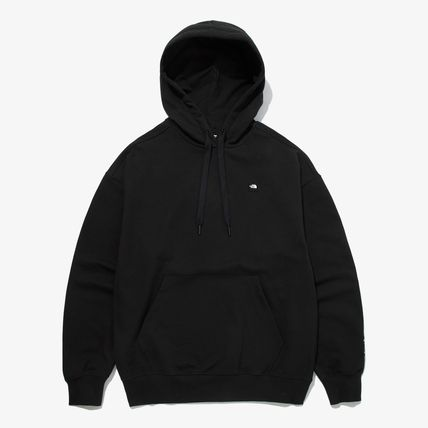 THE NORTH FACE パーカー・フーディ ★THE NORTH FACE★送料込み★ECO BONNEY HOOD PULLOVER NM5PM50(5)