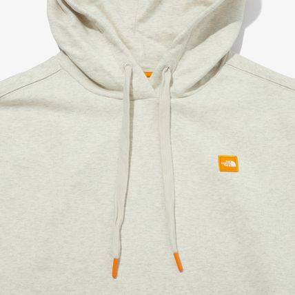 THE NORTH FACE パーカー・フーディ ★THE NORTH FACE★送料込み★ECO BONNEY HOOD PULLOVER NM5PM50(7)