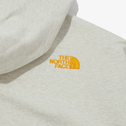 THE NORTH FACE パーカー・フーディ ★THE NORTH FACE★送料込み★ECO BONNEY HOOD PULLOVER NM5PM50(9)
