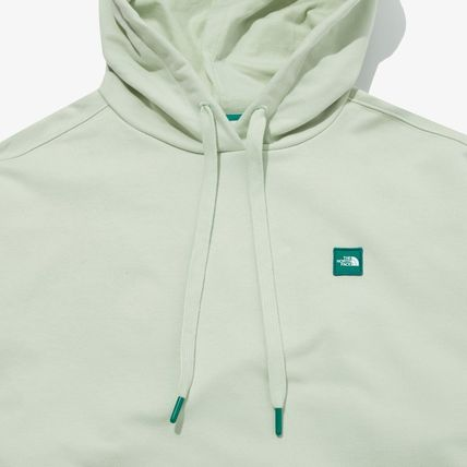 THE NORTH FACE パーカー・フーディ ★THE NORTH FACE★送料込み★ECO BONNEY HOOD PULLOVER NM5PM50(12)