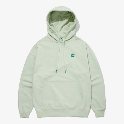 THE NORTH FACE パーカー・フーディ ★THE NORTH FACE★送料込み★ECO BONNEY HOOD PULLOVER NM5PM50(16)