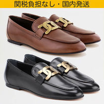 TODS トッズ ケイト ローファー / TOD'S KATE LOAFERS 関税込