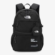 ★THE NORTH FACE 正規品★RIMO LIGHT BACKPACK★