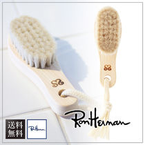 Ron Herman(ロンハーマン) バスグッズ 【送料無料】Ron Herman ロンハーマン Face Brush