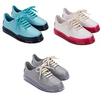 ☆MELISSA CLASSIC SNEAKER + BT21 AD 3color 国内発送!