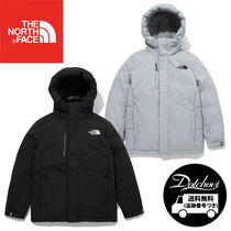 THE NORTH FACE GO EXPLORING EX DOWN JACKET MU2807