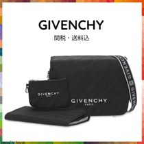 【21FW】*Givenchy(ジバンシィ)* マザーズバッグ 3点セット