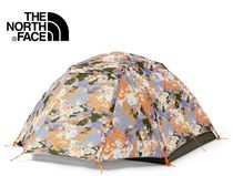 THE NORTH FACE(ザノースフェイス) テント・タープ The North Face Homestead Roomy 2人用テント