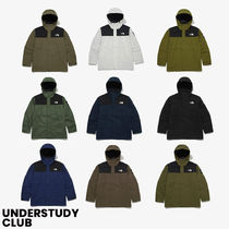 【THE NORTH FACE】3-7日お届け / MULTI GRANBY EX JACKET 3 SP