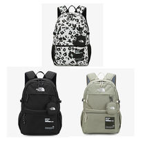 ★THE NORTH FACE★RIMO LIGHT BACKPACK★バックパック★