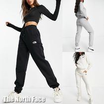 【The North Face】Oversized Essential ロゴジョガー 送料込