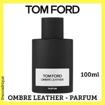 TOM FORD☆OMBRE LEATHER☆オンブレレザー☆パルファム☆100ml