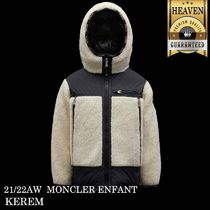 MONCLER(モンクレール) キッズアウター 大人もOK 12-14歳【MONCLER 21/22AW】売上額1位_KEREM