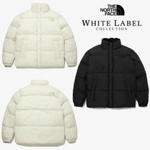 ★THE NORTH FACE★送料込み★正規品 RIVERTON T JACKET NJ3NM53