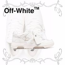 ★NEW★オフホワイトOUT OF OFFICE SPECIALS CALF WHITE
