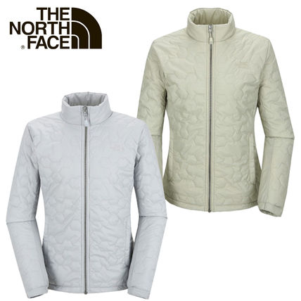 【THE NORTH FACE】W'S AIR LT EXO JACKET SP