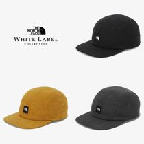 ★THE NORTH FACE_NEW CAMP CAP★