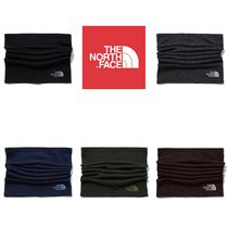 ★THE NORTH FACE_WOOL MULTI SCARF★