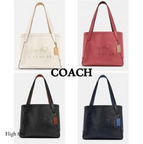 【SALE★国内発送】 Horse And Carriage Tote 27