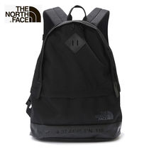 【THE NORTH FACE】TNF ORIGINAL PACK S