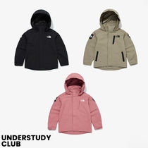 【THE NORTH FACE】3-7日お届け / K'S RIMO JACKET