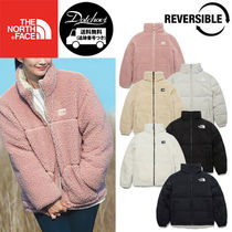 THE NORTH FACE BE BETTER DOWN JACKET MU2847