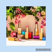 ☆NEW☆Chantecaille/Lip Chic - Fall 2021 Collection