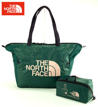 THE NORTH FACE(ザノースフェイス) バッグ THE NORTH FACE ストラトライナー ナイロントートバッグ