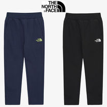 ★THE NORTH FACE★送料込み★パンツ★K'S CAMPO PANTS NP6KM52