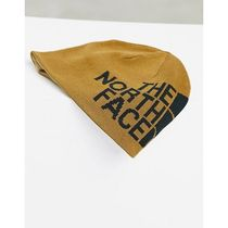 ASOS♡送料込 The North Face Reversible Banner Beanie i