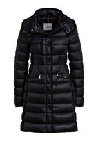 ★Moncler★新作送料込み!2021/22 Hermine